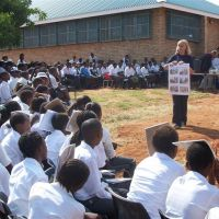 AIDS_education_in_Limpopo